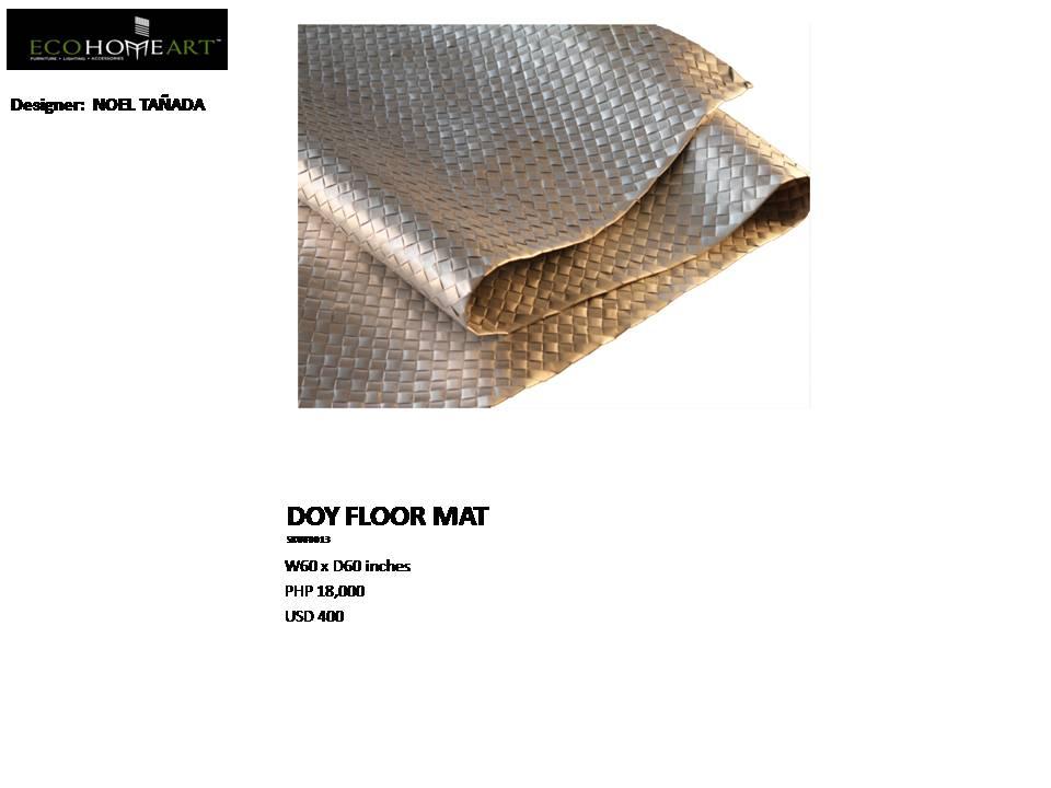 Slide102-doypack