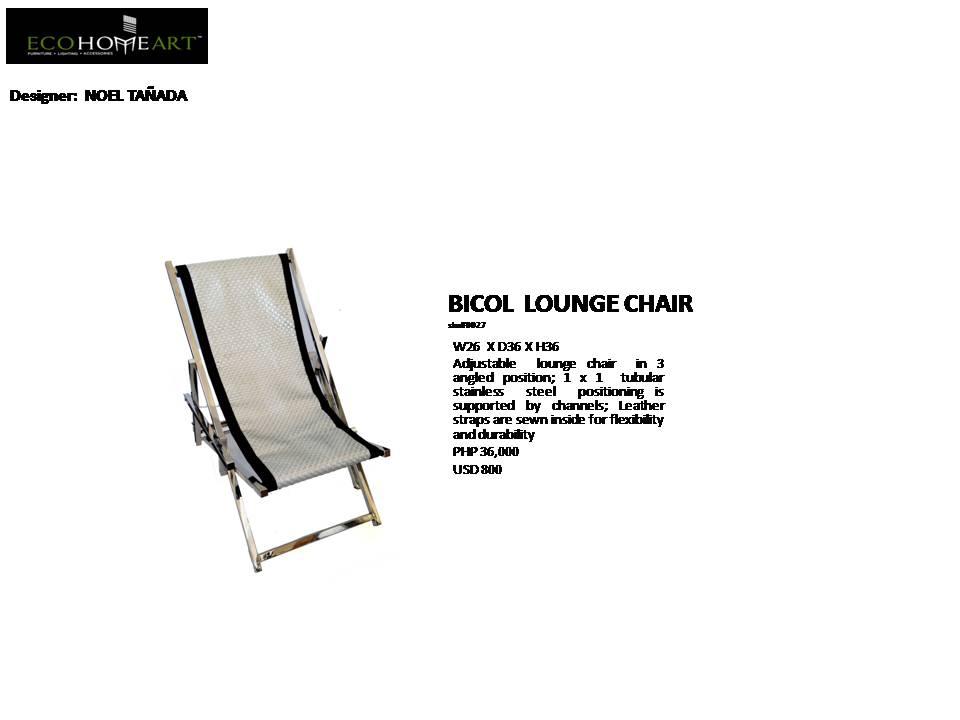 Slide19 - rebar doypack