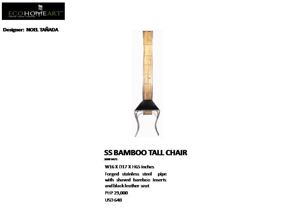 Slide24-rebar bamboo