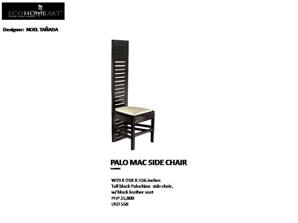 Slide33-palochina wood
