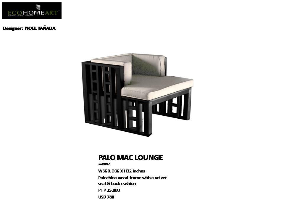 Slide35-palochina wood