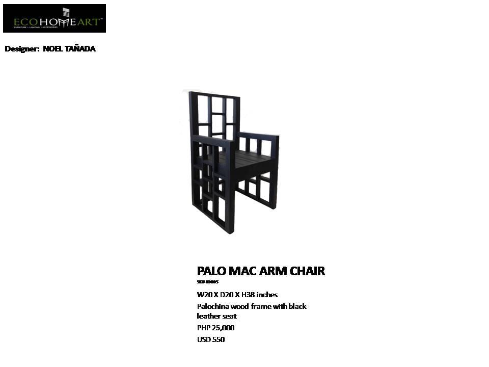 Slide36-palochina wood