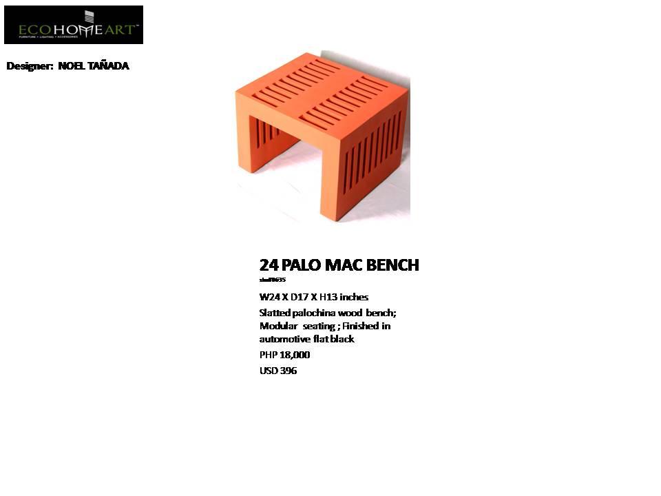 Slide42-palochina wood