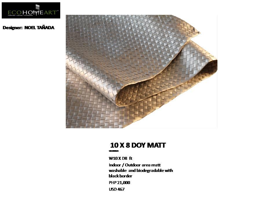 Slide45-doypack