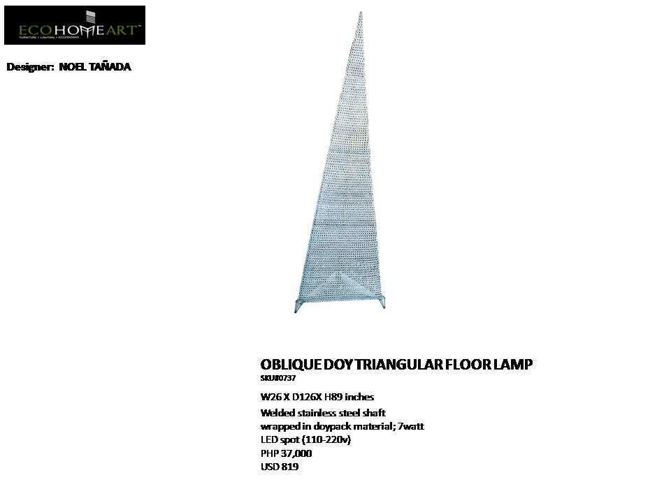 Slide51-rebar doypack