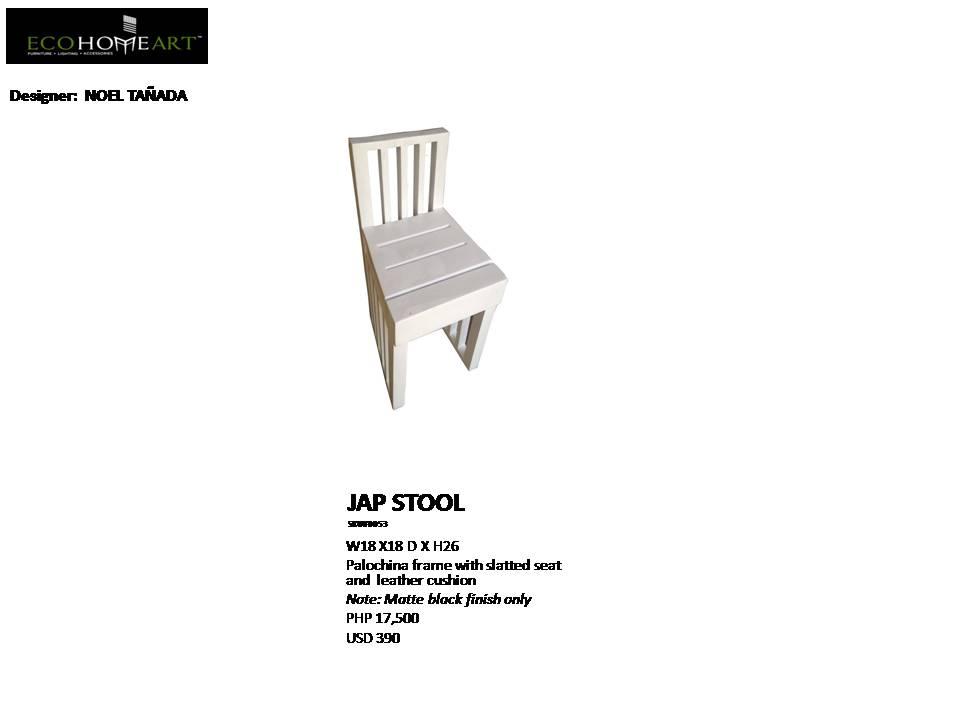 Slide61-palochina wood